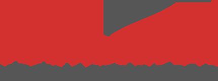 Vascular Foundation Logo